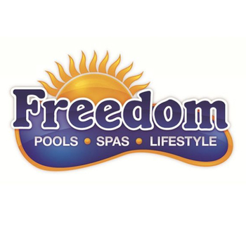 Freedom Pool Spa - Lorgues - Couloir de nage