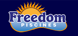 FREEDOM POOL SPA